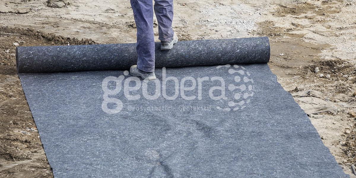 geosentetik