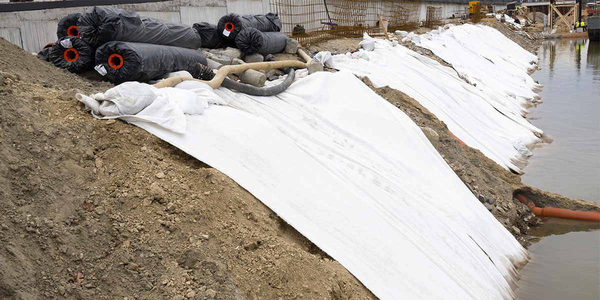 geotextile-fabric-costs
