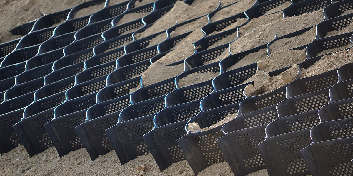 geogrid-prices